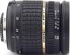 Tamron SP AF 17-50mm F/2.8 XR Di II LD Aspherical (IF) lens