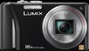 Panasonic Lumix DMC-ZS8 (Lumix DMC-TZ18) digital camera