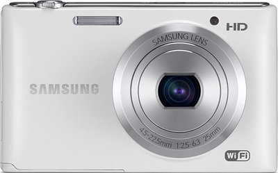 Samsung ST150F digital camera