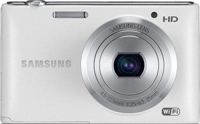 Samsung ST150F digital camera