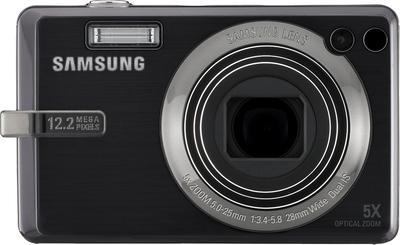 Samsung SL820 (IT100) digital camera