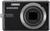 Samsung SL820 (IT100)