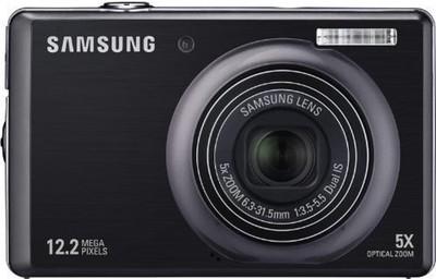 Samsung SL620 (PL65) digital camera