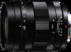 Voigtlander Nokton 25mm F0.95 lens