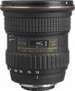Tokina AT-X Pro 12-24mm f/4 DX II lens