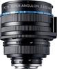 Schneider Kreuznach PC-TS Super-Angulon 2.8/50 HM lens