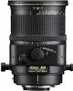 Nikon PC-E Nikkor 45mm f/2.8D ED lens