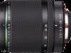 Pentax HD PENTAX-D FA 28-105mm F3.5-5.6 ED DC WR lens