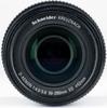 Samsung D-Xenon 50-200 F4-5.6 ED lens