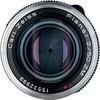 Zeiss Carl Planar T* 2/50 ZM lens