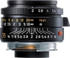 Zeiss Carl C Biogon T* 2,8/35 ZM lens