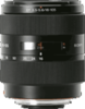 Sony DT 16-105mm F3.5-5.6 lens