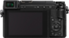 Panasonic Lumix DMC-GX85 digital camera rear