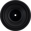 Pentax HD DA 16-85mm F3.5-5.6 ED DC WR lens