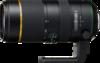 Pentax D FA* 70-200mm F2.8ED DC AW lens