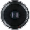 Zeiss Carl Makro-Planar T* 2/50 lens