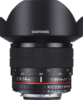 Samyang 14mm F2.8 IF ED MC Aspherical lens