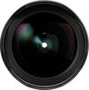Pentax HD PENTAX-D FA 15-30mm F2.8 ED SDM WR lens