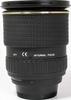 Tokina AF-X Pro 16-50mm f/2.8 DX lens