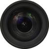 Tokina AT-X 16.5-135mm f/3.5-5.6 DX lens