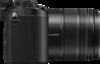 Panasonic Lumix DMC-GX8 digital camera right