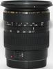 Tamron SP AF 17-35mm F/2.8-4 Di LD Aspherical (IF) lens
