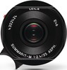 Leica Summarit-M 35mm F2.4 ASPH lens