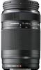 Olympus M.Zuiko Digital ED 75-300mm 1:4.8-6.7 lens