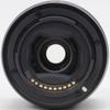 Fujifilm XC 16-50mm F3.5-5.6 OIS lens