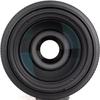 Tamron AF 55-200mm F/4-5.6 Di II LD Macro lens