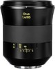 Zeiss Otus 85mm F1.4 lens