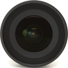 Tamron SP AF 10-24mm F/3.5-4.5 Di II LD Aspherical (IF) lens
