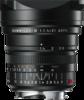 Leica Summilux-M 21mm f/1.4 Asph lens
