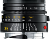Leica Summarit-M 75mm f/2.5 lens