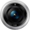 Samsung NX-M 9mm F3.5 ED lens