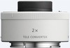 Sony 2x Teleconverter (2016) teleconverter