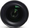 Olympus M.Zuiko Digital ED 12-50mm 1:3.5-6.3 EZ lens