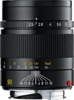 Leica Summarit-M 90mm f/2.5 lens