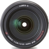 Panasonic Lumix G X Vario 12-35mm F2.8 ASPH Power OIS lens
