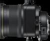 Nikon PC-E Micro-Nikkor 85mm f/2.8D lens