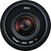 Zeiss Carl Touit 2.8/12 lens