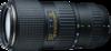 Tokina AT-X 70-200mm F4 PRO FX VCM-S lens