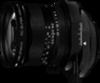 Schneider Kreuznach PC-Super-Angulon 28mm f/2.8 lens