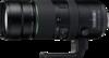 Pentax D FA 150-450mm F4.5-5.6 ED DC AW lens