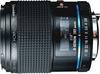 Samsung D-Xenon 100mm F2.8 macro lens