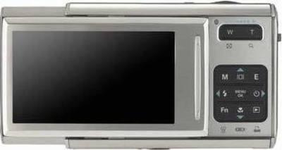 Samsung i70 digital camera