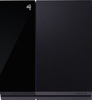 Sony Playstation 4 game console top