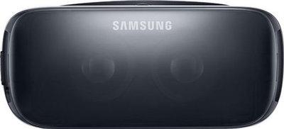 Samsung Gear VR (2015) vr headset