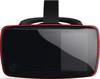 Cmoar Mobile VR vr headset