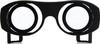 Google Tech Go4D C1-Glass vr headset